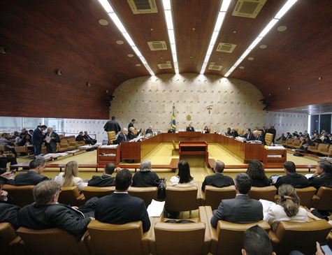 STF libera venda de subsidiárias de estatais sem aval do Legislativo