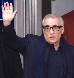 El Universo Valiant y Martin Scorsese