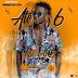 Deejay Trix Danger ft. Cardo B - Até As 6h (Afro House)