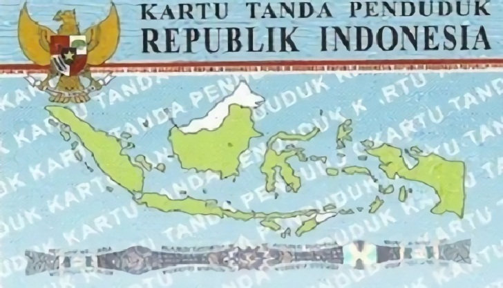 Tips Membuat E-KTP Seumur Hidup Tanpa Biaya ( Gratis ) Di Seluruh Indonesia Walaupun Tinggal Di Luar Domisi
