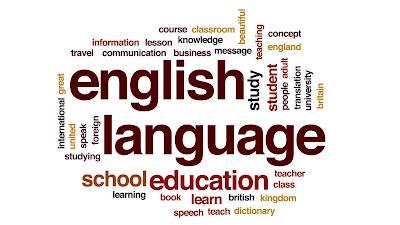 Kısa Yoldan İngilizce Öğrenmek İstiyorum