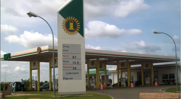Petrol Price in Nigeria No More N145, See New Price as Fixed by FG