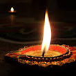 Happy Diwali Images Facebook:Happy Diwali Images: