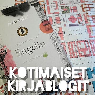 http://kotimaisetkirjablogit.blogspot.fi/