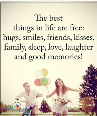 good morning dear images quotes