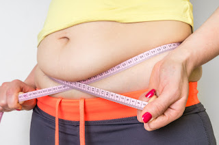 CoolSculpting:what it is, benefits and costs 3