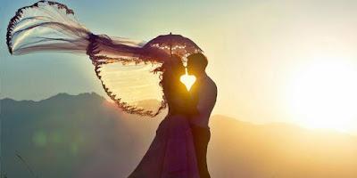 Pengertian Arti Cinta Yang Bikin Ngakak
