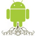 Download Free Universal Androot Latest Version Android APK