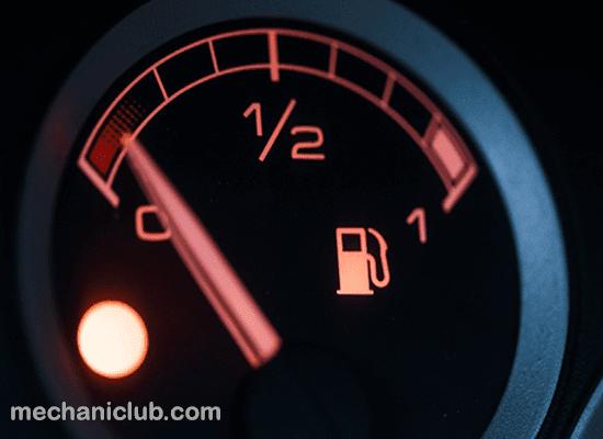 كيف تقلل إستهلاك الوقود في سيارتك ؟ نصائح ذهبية !