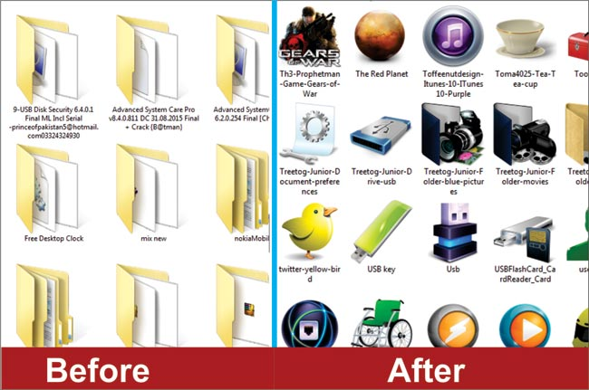folder icons for windows 7 64 bit free download