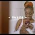 VIDEO | Karen - SHADA | Download Mp3