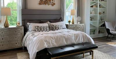 تفسير رؤية السرير في الحلم – عبد الغني النابلسي