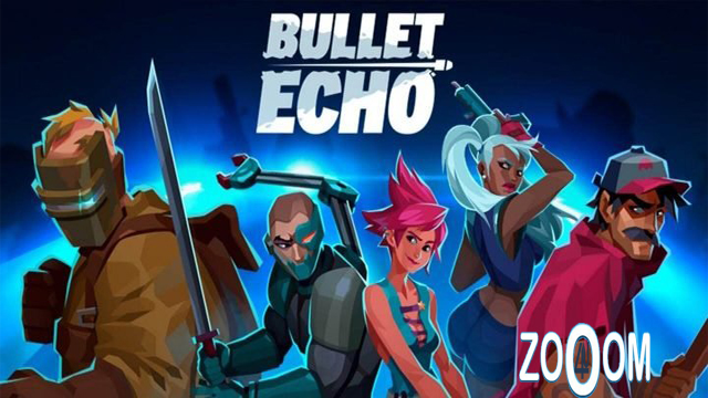 bullet echo,bullet echo game,bullet echo gameplay,bullet echo tips,bullet echo android,bullet echo best hero,bullet echo ios,game,bullet echo hack,bullet echo pro gameplay,bullet echo mod apk,bullet echo gameplay multiplayer,bullet echo gameplay no commentary,game over,bullet echo how to get heroes,bullet echo all characters,bullet echo download,raven gameplay bullet echo,download bullet echo pc,bullet echo ios download,bullet echo games