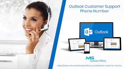 https://www.microsoftoutlookoffice.com/outlook-customer-service