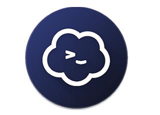 Termius - SSH & SFTP and Telnet client Premium Apk