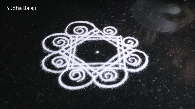 padi-kolam-with-3-dots-20920ba.png