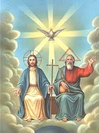 Poderosa oração de invocação da Santíssima Trindade para proteção contra inimigos dos mundos físico e espiritual, bruxaria, feitiços e malefícios