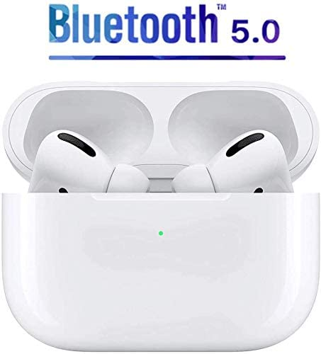 75%OFF  AirPods Pro TWS Style Bluetooth 5.0 Earbuds