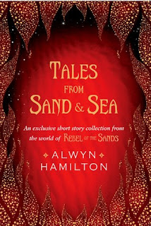 https://www.goodreads.com/book/show/38208929-tales-from-sand-sea