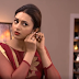 Yeh Hai Mohabbatein: Ishita Shattered With Simmi's Ugly Move In Yeh Hai Mohabbtein !!