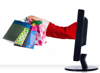 Kiat %2BKiat%2BMenjalankan%2B%2BBisnis%2BOnline%2BShop Kiat Berbisnis Toko Online, Dari Tahap Perencanaan Hingga Bisa Sukses
