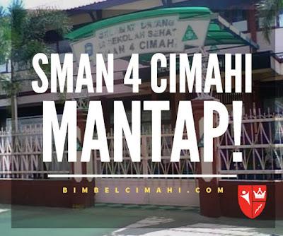 SMAN 4 Cimahi
