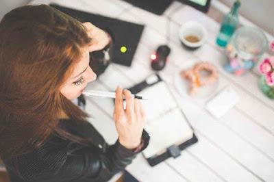 Bingung Menghadapi Skripsi ? 12+ Situs Referensi Untuk Membantu Anda Menyelesaikan Skripsi Agar Cepat Kelar