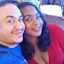 My ex-husband had s*x with me 11 times in 10 years because he was gay- Daddy Freeze's fiancee Benedicta Elechi  grants tell all interview