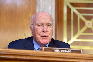 The Leahy Law or Leahy amendment is a U.S. human rights law that prohibits the U.S. Department of State and Department of Defense from providing military assistance to foreign military units that violate human rights with impunity. It is named after its principal sponsor, Senator Patrick Leahy of Vermont.