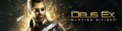 https://www.greenmangaming.com/deus-ex-mankind-divided-titles?tap_a=2283-5d2ea6&tap_s=2681-3a6e75