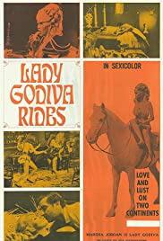 Lady Godiva Rides 1968 Watch Online