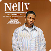 Nelly - Best Offline Music Apk free Download for Android
