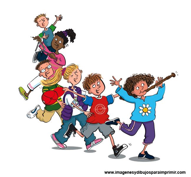Imagenes musicales para niños-Imágenes y dibujos para imprimir