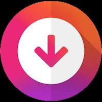 Fast Save v53.0 Apk Terbaru: Simpan Foto & Video Instagram Lebih Mudah
