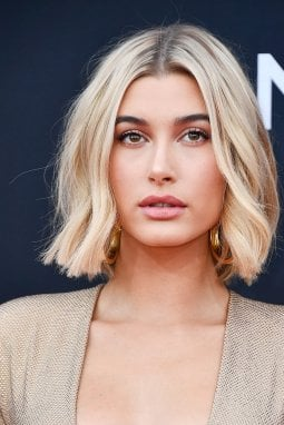 tendenze capelli primavera estate 2019 taglio capelli caschetto acconciature tendenza primavera 2019 beauty tips consigli bellezza mariafelicia magno fashion blogger colorblock by felym fashion blogger italiane