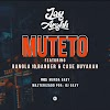 Jay Arghh – Muteto (Feat Bangla10, Bander & Case Buyakah)