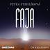 Recenzia: Faja (audiokniha) - Petra Stehlíková