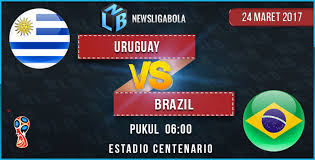 http://www.webmhs.com/2017/03/prediksi-uruguay-vs-brasil.html