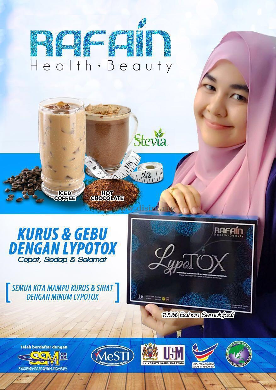 Green Coffee : Uda diet abis-abisan ga kurus-kurus juga… Efektifkah Diet Kopi Hijau?