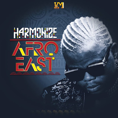 Harmonize - Move Ft Mr Eazi & Falz