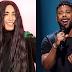 Suécia: Loreen colocou John Lundvik fora do 'Melodifestivalen' em 2017