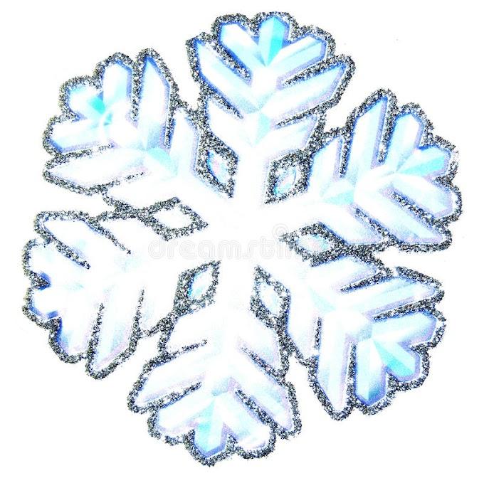 O método Snowflake para se criar um romance