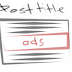 How To Add Adsense Ads In The Middle Or Anywhere Inside Blogger Posts