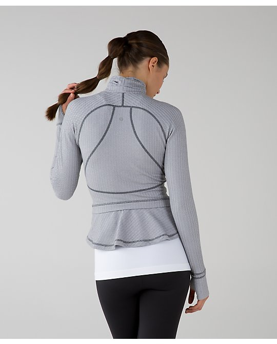 lululemon hustle-in-your-bustle-jacket herringbone