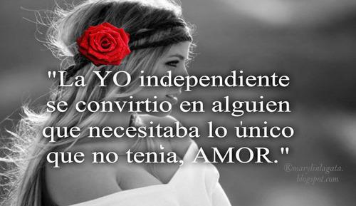 Amor, Sentimientos, Ojos, Cariño, Así de loco es el amor., Preguntas sin respuestas,