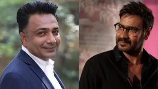 scam-1992-actor-hemant-kher-joins-ajay-devgn-rudra