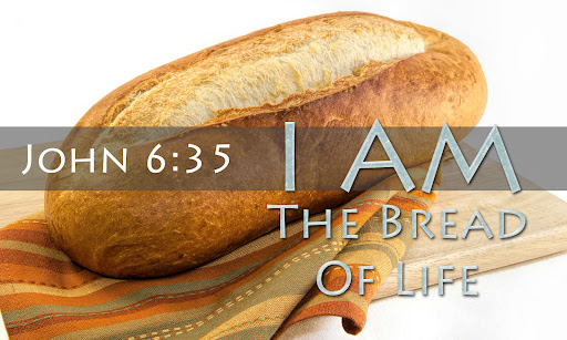 PODCAST OF SUNDAY'S READINGS