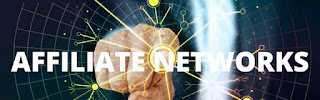 affiliates-networks