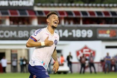 Em crise técnica, Vila Nova anuncia a contratação de dois jogadores