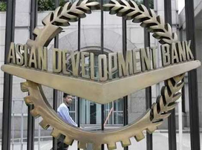 ADB Invested in Solar Energy Project